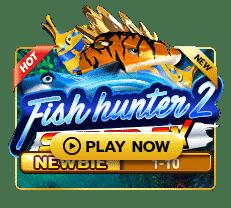 5 เกมยิงปลา ยอดนิยม ยิงปลาได้เงิน JACK88