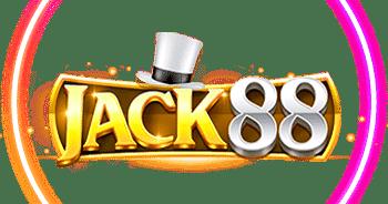 JACK88 แตกต่างจากสล็อตค่ายอื่นอย่างไร