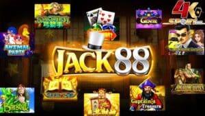 Jack88 เว็บตรง
