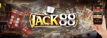 jack88 ฝาก-ถอน
